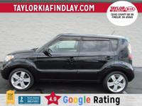 Moonroof/Sunroof, Push Button Start, Leather,
