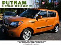 Engine: 2.0L 4 cyls Exterior Color: Orange Drivetrain: