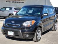 This car features: 4D Hatchback, 5-Speed Manual with