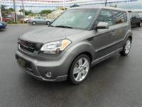 LOCAL CAR! CLEAN CARFAX 1-Owner, Excellent Condition,