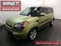 This vehicle is loaded with ALLOY WHEELS, KEYLESS