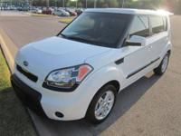 LOW MILES - 15,820! FUEL EFFICIENT 30 MPG Hwy/24 MPG