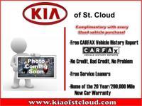 Options:  2011 Kia Sportage Sx Sx 4Dr Suv 2.0L 4