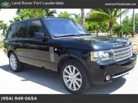 2011 Land Rover Variety Rover Our Location is: Land