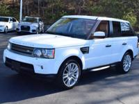 Options:  Navigation System|Roof - Power