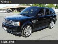 Exterior Color: black, Body: SUV, Engine: Gas V8