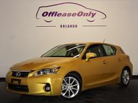 Exterior Color: yellow, Body: Hatchback, Engine: I4