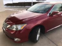 Lujack Lexus has a wide selection of exceptional