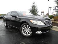 2011 Lexus ES350, Deep Sea Mica with Parchment Leather