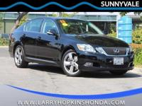 Options:  Heated Front Seats|Smooth Leather Seat