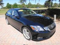Keyless Start, Rear Wheel Drive, Active Suspension,
