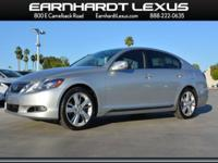 New Arrival! *Low Miles!* -Backup Camera, Bluetooth,