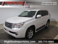 Exterior Color: white, Body: SUV, Engine: 4.6L V8 32V