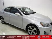 LOW MILES - 58,720! PRICE DROP FROM $18,995, EPA 30 MPG