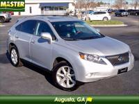 Just Reduced! Recent Arrival! Clean CARFAX. Local Trade