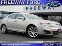 *$22,000 PLUS D & H OF $599.50 = $22,599.50**AWD