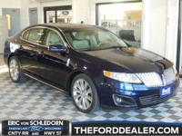 AWD, PANORAMIC ROOF, REMOTE START, BACK UP CAMERA,