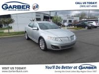 Featuring a 3.7L V6 with 62,650 miles. Includes a