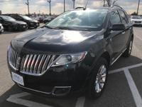 Ideal Buick Inc. has a wide selection of exceptional