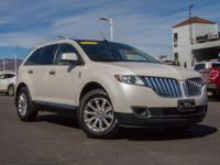 Superb Condition. Sunroof, Heated/Cooled Leather Seats,