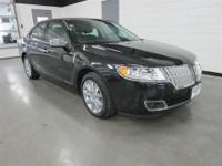 ONE OWNER LEASE, CLEAN AUTO CHECK, BRAND NEW TIRES,