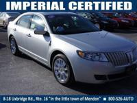 $1,200 below Kelley Blue Book! LOW MILES - 38,336! Nav