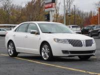2011 Lincoln MKZ 150 POINT INSPECTION, IN THE HEART OF