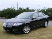 You can find this 2011 Lincoln MKZ and many others like