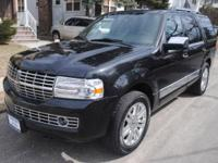 Body Style: SUV Engine: Exterior Color: Black Interior