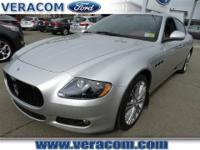 ***Veracom Ford San Mateo is your local San Francisco