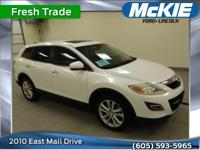Alloy Wheels, Backup Camera, Bluetooth, Bose High End