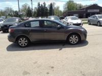 Get Hooked On John Kennedy Mazda Pottstown! The car
