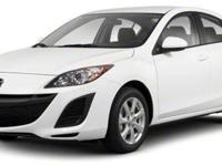 Mazda FEVER! Call ASAP! If you want an amazing deal on