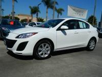 7-Year/100,00 Mile Powertrain Limited Warranty, Mazda