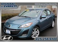 29/22 Highway/City MPG  EVERY PRE-OWNED VEHICLE COMES
