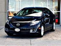 Exterior Color: ebony black, Body: Sedan, Engine: 2.5L