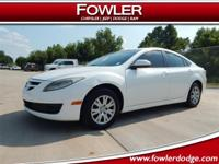 ACCIDENT FREE CARFAX, KEYLESS ENTRY, and MP3. Power