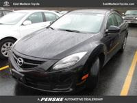 JUST REPRICED FROM $19,995, EPA 31 MPG Hwy/22 MPG City!