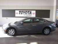 This sport model Mazda 6 is loaded and sale priced! See