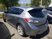 Temecula Hyundai is very proud to offer this stunning