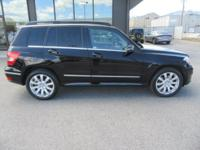 **********Moonroof,Navigation,Leather,Po wer/Heated