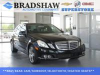**GREAT CONDITION**, **BLUETOOTH**, **NAVIGATION / NAV