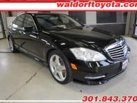 **REAR VIEW CAMERA, **BLIND SPOT MONITOR, **SUNROOF,