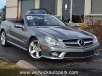 Reduced from 35995! Clean CarFax 2011 Mercedes Bnez
