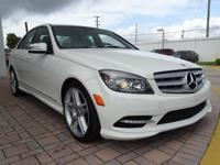 *Leather, *Premium Sound, *Bluetooth, *Moonroof,