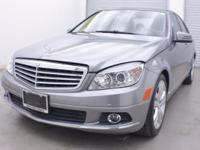 LOW MILES - 38,474! Sunroof, Heated Seats, iPod/MP3