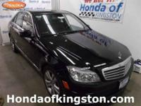 4MATIC . Classy Black! Hurry and take advantage now!