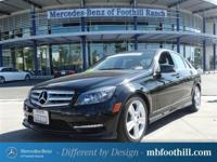 Thank you for visiting another one of Mercedes Benz Of