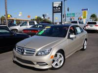 ONE OWNER!! OFF-LEASE!! CLEAN CARFAX!! SPORT SEDAN!