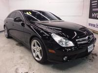 GPS Nav! Car buying made easy! This great 2011